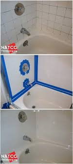 caulking shower tile cleaning and bathtub surround tiles with black moldy grout caulking tile shower stall caulking shower tile before caulking bathroom