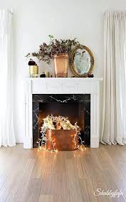 build a fake fireplace stunning faux fireplace ideas with real wood logs in the insert build build a fake fireplace
