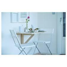 Norbo tavolo ribaltabile da parete ikea