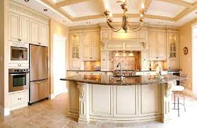 home depot cabinets home depot cabinet light cream colored kitchen cabinets home depot ideas home depot