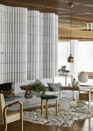 akari furniture. Vitra Akari 1A Table Lamp Furniture