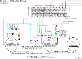 terminal block wiring diagram ireleast info terminal block wiring diagram the wiring diagram wiring block
