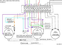 terminal block wiring diagram info terminal block wiring diagram the wiring diagram wiring block