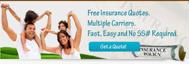 Banner Life Insurance Quote Adorable Your Agency