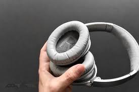 bose 35 headphones. bose-quietcomfort-35-wireless-headphones-padding.jpg bose 35 headphones