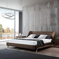 Furniture design bed Plb new Arizona Bed Fine Furniture Design Bedroom Furniture Melbourne Australia Designer Leather Beds