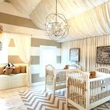 nursery lighting ideas. Plain Lighting Baby Nursery Boy Nursery Lighting Room Chandelier Light Fixtures  Designs Ideas For Ideas H