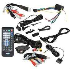 jensen vm9213 wiring harness ewiring jenn wiring harness for silverado home diagrams