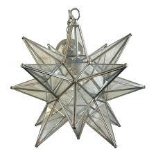 moravian star pendant light fixture uk canada australia