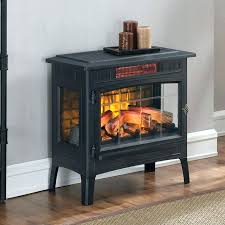 even glow electric fireplace even glow electric fireplace vent free electric stove comfort glow electric fireplace