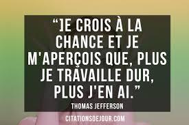 Citations Proverbes Sur âme Sœur Citation Philosophique Sur Le