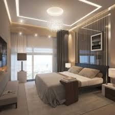 lighting ideas for bedrooms. Incredible Lighting Ideas For Bedroom Ceilings Trends And Small Design Romantic Beautiful Master Ceiling Pertaining Sizing Light Bedrooms