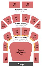 Variety Playhouse Atlanta Seating Chart The Hottest Atlanta Ga Event Tickets Ticketsmarter