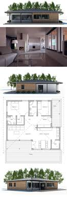 Small Two Bedroom House Plans 17 Best Images About Two Bedroom House Plans On Pinterest House