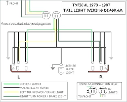 tail light wiring diagram for kenworth vita mind com tail light wiring diagram for kenworth wiring diagram for brake lights led tail motorcycle third size