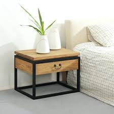 wrought iron and wood furniture. Related Post Wrought Iron And Wood Furniture L