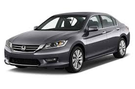 honda accord 2014 black. Simple Black 2014 Honda Accord Inside Black 0