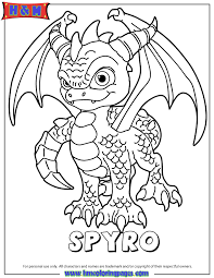 Small Picture fancyheader3Like this cute coloring book page Check out these
