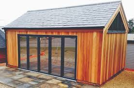 Small Picture Scott Sheds Ltd Sheds Cabins Summerhouses in Norfolk