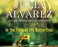books every latina feminist should read