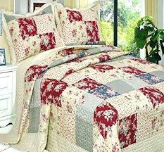 French Style Quilt Covers French Style Quilt Patterns French Style ... & ... French Style Duvet Covers Nz French Style Quilting Patchwork And  Applique French Inspired Quilt Patterns Country ... Adamdwight.com
