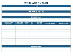 excel work log template work log excel template work fatfreezing club