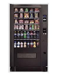 High Tech Food Vending Machines Adorable Food Vending Machines Pro Vending Services High Tech Vending