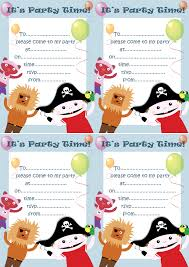 splendid pool party invitation template printable features warm party invitation templates for 40th birthday · archaic pool