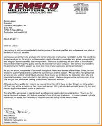 8 Reference Letter For Graduate School From Employer Appeal Letter