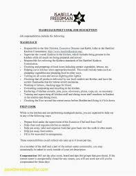 Whats A Good Objective For A Resume Beautiful Sample Career