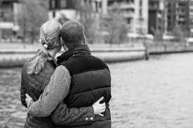 Liebevoll Ausgewählte Zitate Und Sprüche Für Verliebte