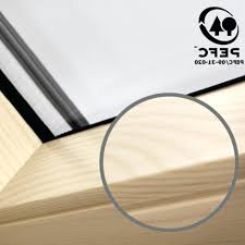 Velux Dichtung Affordable Auswhlen With Preise Beautiful Innen
