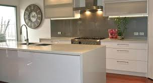 kitchen glass splashbacks ideas latte kitchen kitchen glass ideas white kitchen glass splashback ideas kitchen glass splashbacks ideas