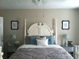 Bedroom: Teal And Grey Bedroom Fresh Grey And Teal Bedroom Ideas Quotes -  Teal And