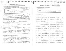 Component Electrical Circuit Worksheet Circuits Physics ...