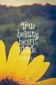 Bible Quotes About Beauty Of Nature Best of 24 Best First Peter Images On Pinterest Bible Scriptures Faith