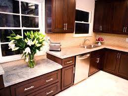 Kitchen Color Laminate Kitchen Countertops Colors Classic Kitchen