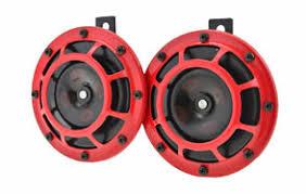 the best loud car horns (review) in Hella Air Horn Wiring Diagram Hella Fog Light Wiring Diagram