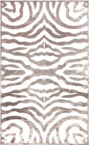 leopard print rug zebra print area rug rugs velvet zebra print rug leopard print area rugs