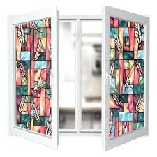 sliding door privacy ideas patio door sliding glass door home window glass front door privacy sliding patio door privacy ideas