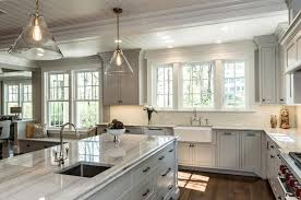 white bathroom cabinets with granite. Granite Countertops | Marble Bathroom Vanities Stone Surfaces Woburn MA White Cabinets With Y