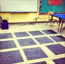 classroom area rugs full size