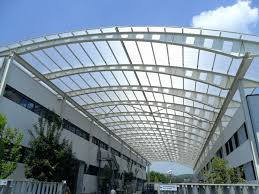 clear polycarbonate suntuf roofing corrugated roof panel polycarb inside enjoyable polycarbonate roofing for your house decor
