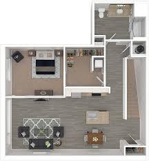1 bedroom apartments indianapolis indiana. 1 bedroom apartments indianapolis indiana d