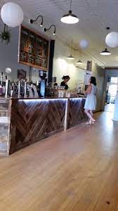 (we also just want to give you the best cup of coffee in town.) Wayfarer Coffee Roasters Laconia Restaurant Reviews Photos Phone Number Tripadvisor