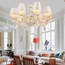 authentic all crystal chandelier chandeliers lighting 23 modern elegant