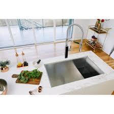 Franke Clv110 24 At Moniques Bath Showroom Decorative Plumbing