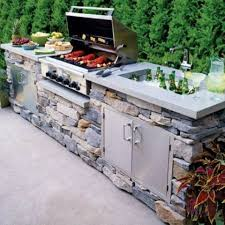 outdoor kitchen designs. cool outdoor kitchen designs · you should definitely install an sink. it\u0027s perfect to fill it with ice and