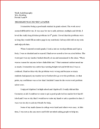 high school how to write an autobiography essay for college how to   high school 23 cover letter template for examples of a scholarship essay in 25