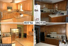 Average Cost To Reface Kitchen Cabinets Delectable What Is The Average Cost Of Refacing Kitchen Cabinets Hydjorg